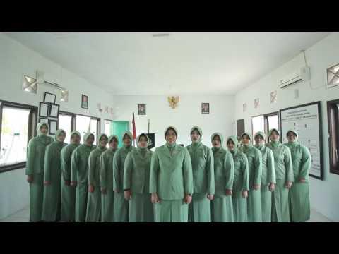 Persit Yonkav 11/MSC