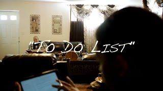 """EL O EL: Episode 2 """"To Do List"""""""