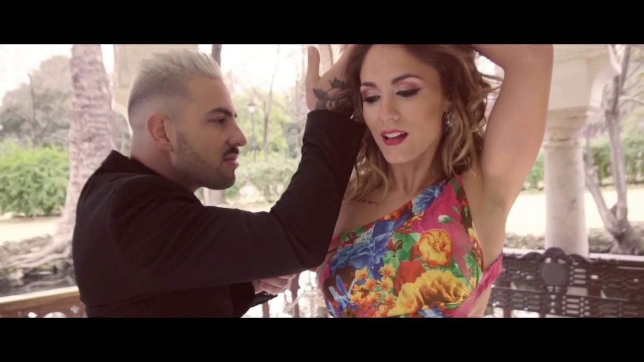 Ephrem J - Cuando Se Acaba el placer ft. Daniel y Desiree