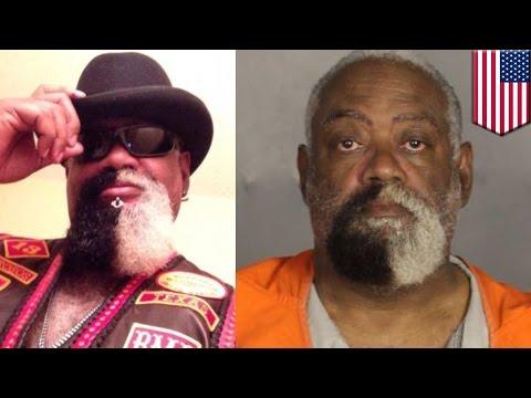Texas biker shootout: Suspect identified as former San Antonio Police detective - TomoNews