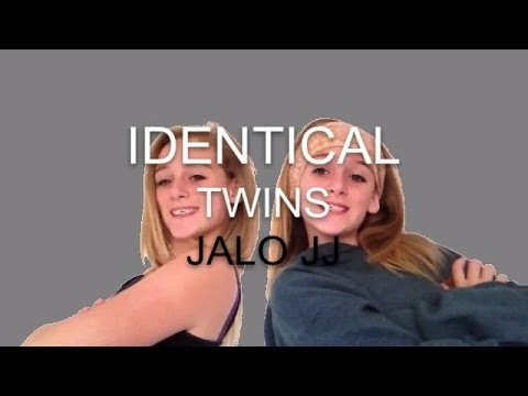 """Identical Twins"" (Skit)"
