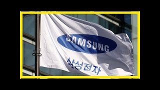 Breaking News | Samsung Plans Camera Revamp for next Galaxy Note; to be unveiled in August