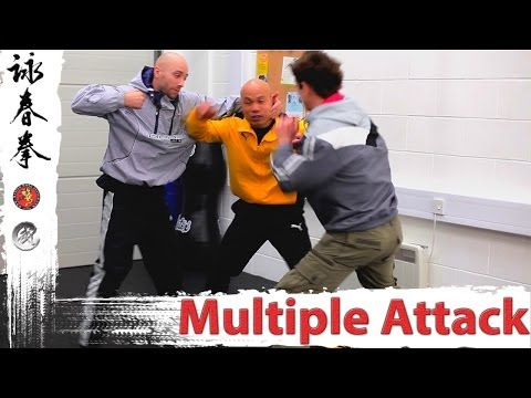 multiple attack-destroy 2 opponents Q1