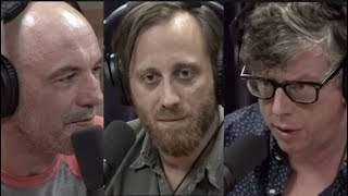 The Black Keys Get Real About the Music Business | Joe Rogan