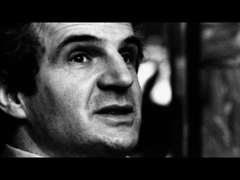 François Truffaut and His Influences