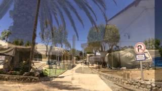 Colina do Sol -  Camping - Caravaning - Garmin Virb Elite