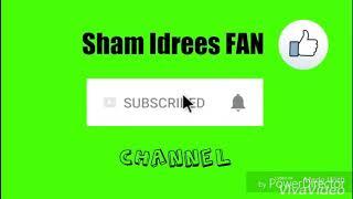 #ShamIdrees #Froggy INDIAN WIFE and PAKISTANI HUSBAND   Sham Idrees FAN