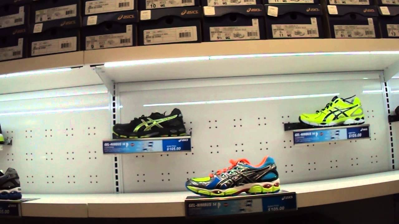asics tenis outlet