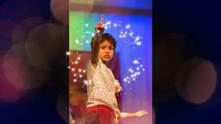 Diwali 2017 - performance II - Saint Joseph, MI, USA