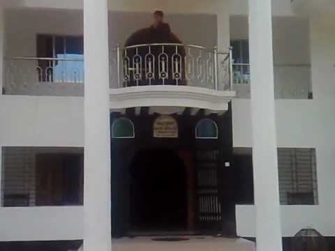 Bangladesh house pt1 youtube for Bangladesh village house design