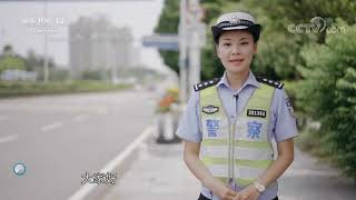 《平安365》 20190917 我在现场| CCTV社会与法
