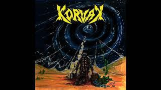 Korvak - Korvak (2019)