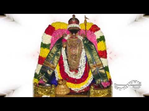 Achutha Sathakam 1 - Sri Vatsanka Chariyar