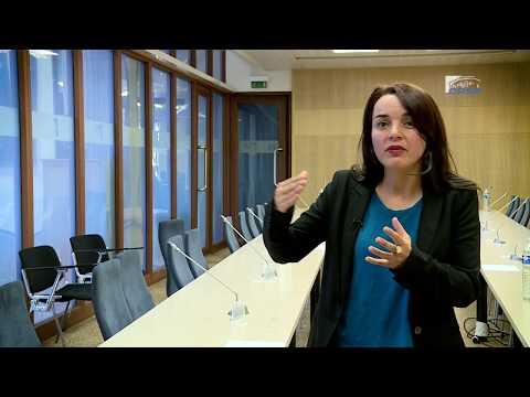 Questions à Cécile VAN de VELDE (Université de Montréal) - Orientation des jeunes - cese