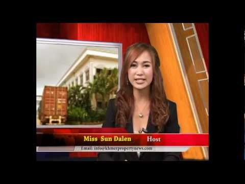 Khmer Property News Program [Video #18].mp4
