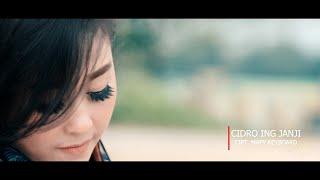 Gambar cover Retno Resika - Cidro Ing Janji (Official Music Video)