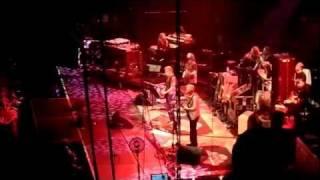Furthur 12-31-11 Shakedown Street ~ Viola Lee Blues