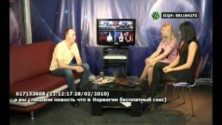Говорит эксперт: Об элитных знакомствах и VIP в СПб