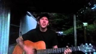 Brantley Gilbert- The Best of Me