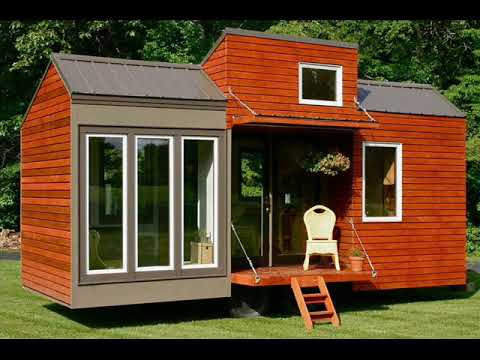 Free Housing in California (No Money Down!) | GlobalFreeHousing.org