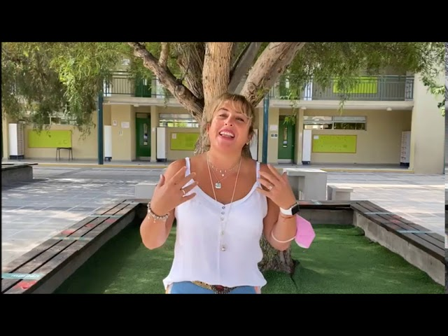 Video Vacunas Pumahue Chicureo