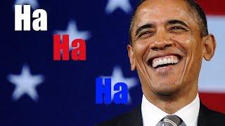 hilarious-obama-troll-minecraft-soundboard-troll