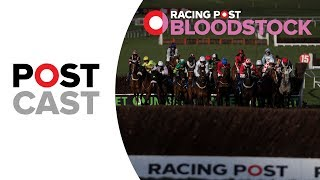 Bloodstock Postcast: Cheltenham Festival 2019 Review
