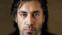 BIUTIFUL (Javier Bardem) | Trailer deutsch german [HD]