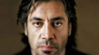 Biutiful (Javier Bardem) | Trailer deutsch HD