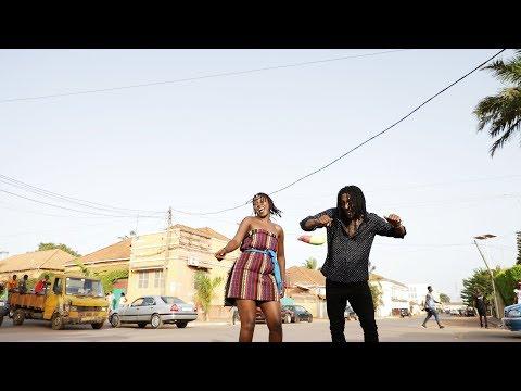 Apollo G ft. Missy Bity - Bu sta ku mi (Official Video)