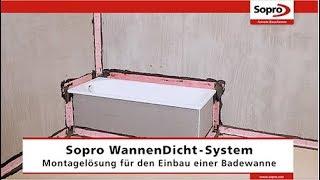 knauf duschdicht set dusche und bad dauerhaft wasserdicht zum ber fliesen. Black Bedroom Furniture Sets. Home Design Ideas