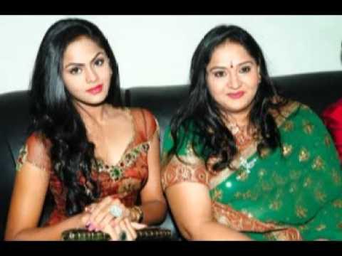 Tamil Actress Radha South Indian Actress Model Radha Telugu Actress Radha