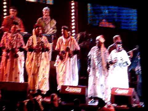 music hamid el kasri 2013