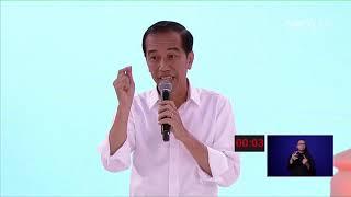 Download Video Prabowo: Kalau sertifikat tanah dibagi-bagi, bagaimana masa depan anak cucu kita? MP3 3GP MP4
