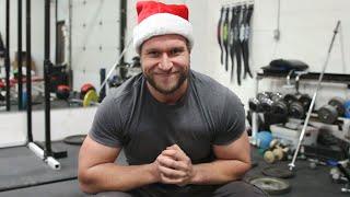 Polish Language Lesson #15 - Wigilia / Christmas Dinner   Furious Pete