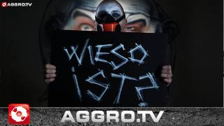 DVO - WIESO IST (OFFICIAL HD VERSION)