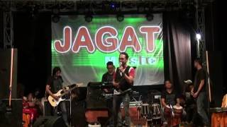 Gambar cover JAGAT Musik(3)