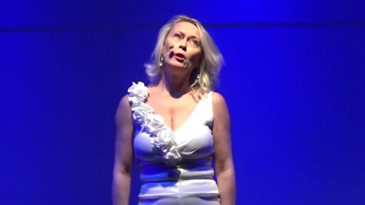 Ulla Suokko