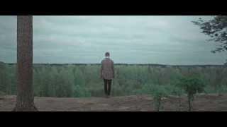Смотреть клип Sunsay - Doletim