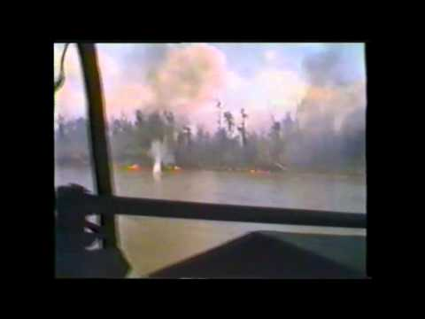 Brown water Navy then and now.wmv