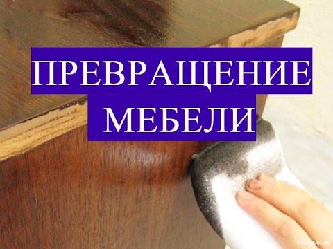 Завод ЛКМ Аквест