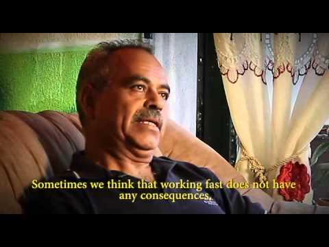 Video Chito Entrevista Con Subtitulos Youtube