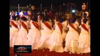 Dhaanto | Abw Axmed Budul & Amina