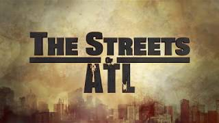 The Streets Of ATL Episode 5 (Season 2)