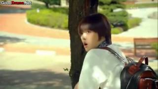 Video To The Beautiful You episode 1 part 1/4 eng sub download MP3, 3GP, MP4, WEBM, AVI, FLV Februari 2018