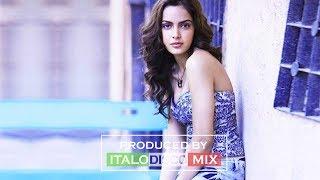 Italo disco megamix   80s dance music collection