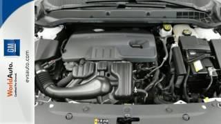 Used 2013 Buick Verano Menomonee Falls WI Milwaukee, WI #P35071