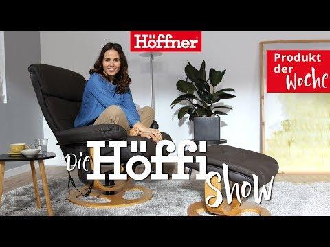 """die-höffi-show-//-relaxsessel-""""lian"""""""