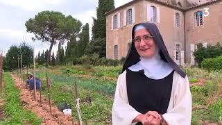 Download lagu Gers : l'abbaye de Boulaur ouvre ses portes aux personnes en quête de sérénité