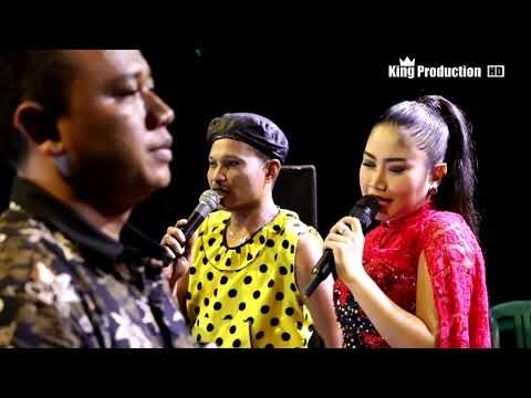 Mutilasi Cinta - Anik  Arnika Jaya Live Cihirup Ciawigebang Kuningan